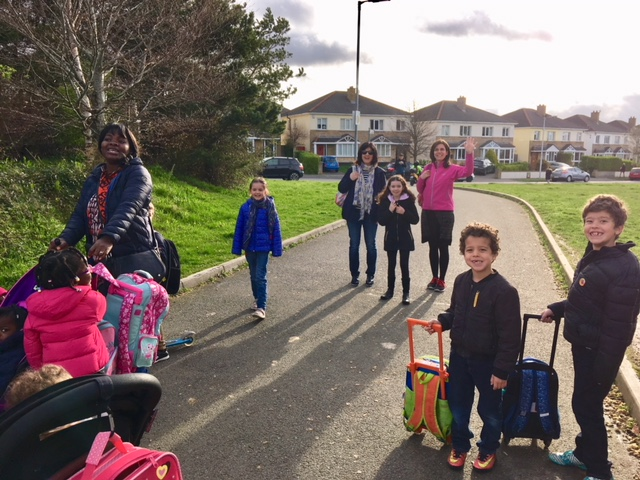 walk_to_educate_together_school_stepaside