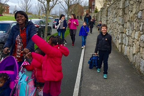 walk_to_educate_together_school_stepaside1