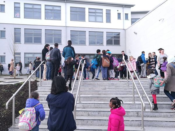 walk_to_educate_together_school_stepaside5