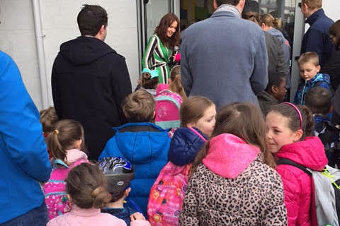 walk_to_educate_together_school_stepaside8